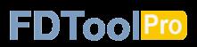 FDTool